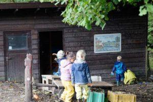 Kindergarten-arche-noah-_DSC1789