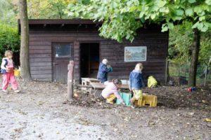 Kindergarten-arche-noah-_DSC1790