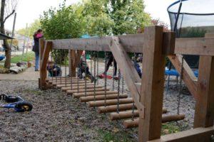 Kindergarten-arche-noah-_DSC1795
