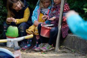 Kindergarten-arche-noah-_DSC1825