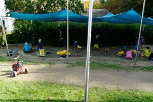 Kindergarten-arche-noah-_DSC1844