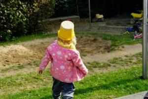 Kindergarten-arche-noah-_DSC2010