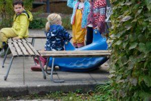 Kindergarten-arche-noah-_DSC2031