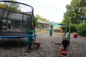 Kindergarten-arche-noah-_DSC2157