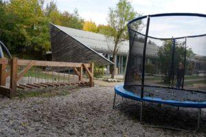 Kindergarten-arche-noah-_DSC2159